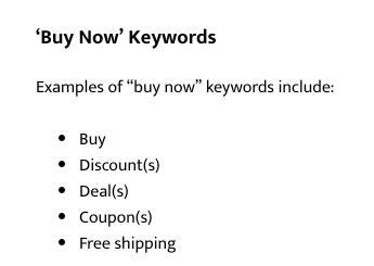Hafiz Muhammad Ali-SEO Buy Now keywords